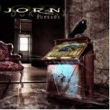 Dukebox Lyrics Jorn