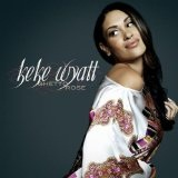 Ghetto Rose Lyrics KeKe Wyatt