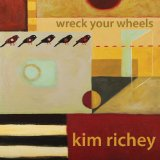 Miscellaneous Lyrics Kim Richey