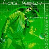 Black Elvis / Lost In Space Lyrics Kool Keith