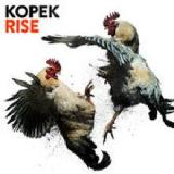 Rise Lyrics Kopek