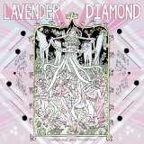 Imagine Our Love Lyrics Lavender Diamond