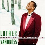 This Christmas-Songs From The Motion Picture Lyrics Luther Vandross