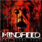 Ten Miles High Lyrics Mindfeed