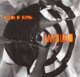 Unsound Lyrics Mission Of Burma
