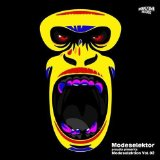 Modeselektor Proudly Presents  Lyrics Modeselektor