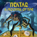 Spoonful Of Time Lyrics Nektar