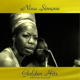 Nina Simone Golden Hits Lyrics Nina Simone