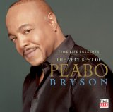 Miscellaneous Lyrics Peabo Bryson
