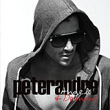 Angels & Demons Lyrics Peter Andre