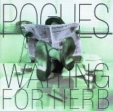 Waiting For Herb Lyrics Pogues
