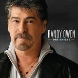 One On One Lyrics Randy Owen