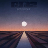 Peace of What (Single) Lyrics RJD2