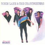 Miscellaneous Lyrics Robin Lane & The Chartbusters