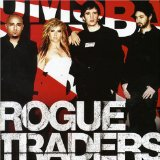 Here Come The Drums Lyrics Rogue Traders