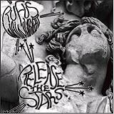 Release The Stars Lyrics Rufus Wainwright