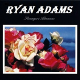 Strangers Almanac Lyrics Ryan Adams