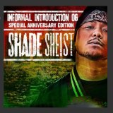 Miscellaneous Lyrics Shade Sheist F/ Nate Dogg, Kurupt