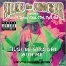 Miscellaneous Lyrics Silkk The Shocker F/ C-Murder, Krazy