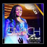 Shout It Loud Lyrics Sinach