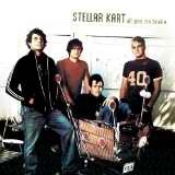 All Gas. No Brake. Lyrics Stellar Kart