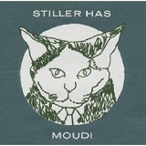 Moudi Lyrics Stiller Has