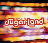 Enjoy The Ride Lyrics Sugarland