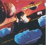 Miscellaneous Lyrics The Lightning Seeds