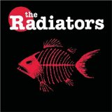 Miscellaneous Lyrics The Radiators