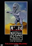 Bridges To Babylon Lyrics The Rolling Stones