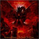 Symphony Masses: Ho Drakon Ho Megas Lyrics Therion