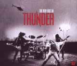 Miscellaneous Lyrics Thunder