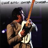 Guitar Slinger Lyrics Vince Gill