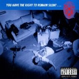You Have The Right To Remain Silent Lyrics X-Cops