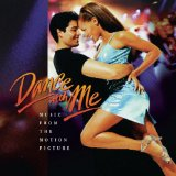 Dance With Me Lyrics Ana Gabriel