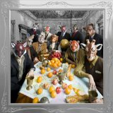Antibalas Lyrics Antibalas