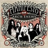 Manifesto Of Arch Enemy Lyrics Arch Enemy