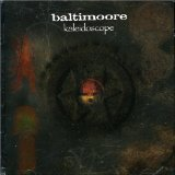 Kaleidoscope Lyrics Baltimoore