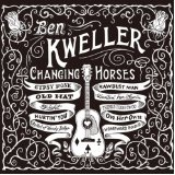Changing Horses Lyrics Ben Kweller