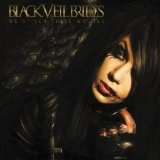 We Stitch These Wounds Lyrics Black Veil Brides