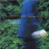 Revenge Is Slow Lyrics Bluebottle Kiss