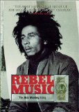 Rebel Music Lyrics BOB MARLEY