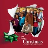 This Christmas-Songs From The Motion Picture Lyrics Boney James