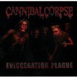 Miscellaneous Lyrics Cannibal Corpse