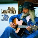 With You In Mind Lyrics Charlie Landsborough