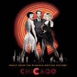 Miscellaneous Lyrics Chicago Soundtrack