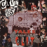 Tales From The Clit Lyrics Clit 45
