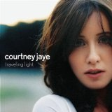 Traveling Light Lyrics Courtney Jaye