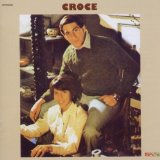 Jim & Ingrid Croce Lyrics Croce Jim