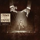 Limitless (EP) Lyrics Crown The Empire